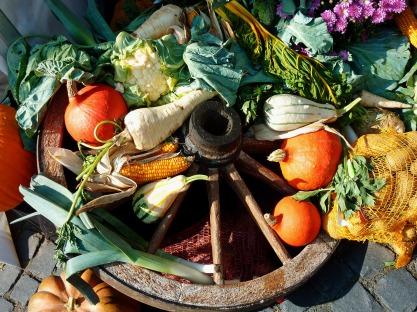 vegetables-1695831_1920