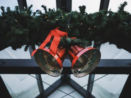 christmas-1245995_1920.jpg